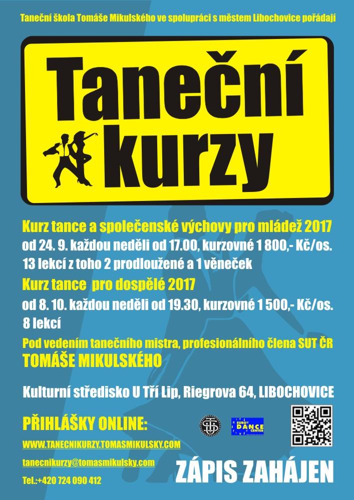 taneční_Libochovice2017